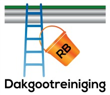 RB Dakgootreiniging